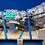 Boite de vitesses Porsche Cayman II (981) 3.8 385cv GT4