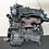 Thumbnail: Moteur complet NISSAN Murano 3,5 B V6 VQ35 8 CAW