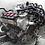 Thumbnail: Moteur complet AUDI R8 4,2FSI V8 420cv BYH