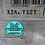 Moteur complet TOYOTA RAV4 2.5 HYBRID X2AR-Y32T