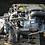 Thumbnail: Bloc moteur OPEL Zafira B 1.6 i 16V 105 cv Z16XEP