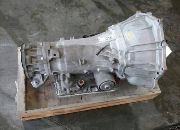 Boite de vitesses Hummer H3 5.3 V8 2009