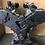 Bloc moteur Range Rover Sport 2.7 TDV6