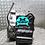 Boîte automatique MERCEDES-BENZ Classe CLA (Type 117) Coupé 200 - 1.6 i Turbo 16V 7G-DCT 156 cv