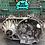 Boite de vitesses VOLKSWAGEN Transporter 7H 1.9 TDI Fourgon 105cv