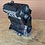 Thumbnail: Bloc moteur nu AUDI A4 Serie 2 Phase 2 (8EC) 2.0 TDi 16V 140cv BLB BRE