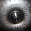 Thumbnail: Boite de vitesses automatique Mitsubishi Pajero IV 3.2 DID