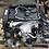 Thumbnail: Moteur complet AUDI 2.0 TDI 170 cv BRD