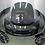 Thumbnail: Face avant complète PORSCHE 991 GTS LIFT