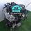 Moteur complet Renault Trafic III / Opel Vivaro 1.6 dCi R9MH413