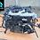 Thumbnail: Moteur complet AUDI A5 Coupé Quattro 3.0 TDi V6 Tiptronic 239 cv CAPA
