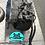 Boite automatique HYUNDAI Santa Fé 3 2.2 CRDi 4 AWD 16V 197 cv