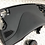 Thumbnail: Tableau de bord Porsche Panamera Turbo 971
