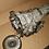 Boite automatique AUDI A6 C5 2.7 EYK