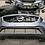 Face avant complète Volvo V40 R DESIGN 2015