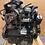 Moteur complet Volkswagen TRANSPORTER T4 2.5 TDI 88 cv AJT