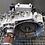 Thumbnail: Boite automatique DSG VW SEAT SKODA AUDI 2,0TDI KPS