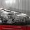 Thumbnail: Boite Audi A6 STronic NPB