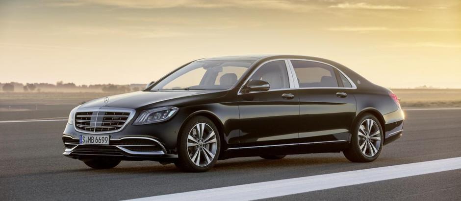 FRANCE: le gouvernement va instaurer un malus automobile pour les SUV de plus de 1 800 kg