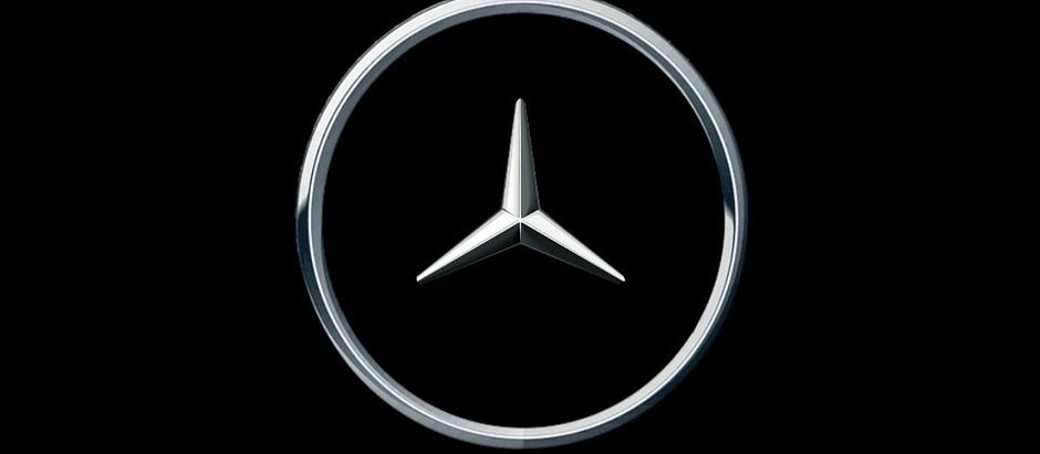 Mercedes rappelle 264.000 véhicules pour risque d'incendie