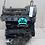 Bloc moteur Renault Espace IV 2.0 T 170 cv F4RW797
