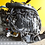 Thumbnail: Moteur complet SUBARU FORESTER 2.0 D EE20