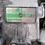 Thumbnail: Boite automatique BMW Série 7 E39 ZF 5HP24