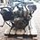 Thumbnail: Moteur complet Lancia Thema 3.0 MJTD 239 cv