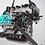 Moteur complet VOLKSWAGEN Passat CC 2.0 TFSI 16V DSG (6 rapports) 200 cv Boîte auto CBFA