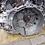 Thumbnail: Boite de vitesses manuelle Kia Carnival 2.9 CRDI