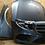Face avant complète Mercedes-Benz Classe E ( Type W213 )