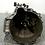 Thumbnail: Boite de vitesses manuelle 6 vitesses IVECO Daily V 35C15 3.0 HD 146 cv