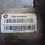 Boitier de direction assistée Jeep Grand Cherokee diesel v6 241cv