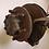 Thumbnail: Essieu arrière Iveco 35c13 roues jumelles
