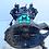 Boite de vitesses manuelle ISUZU NPR NKR NQR 5.2 DIESEL
