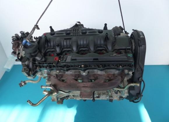 Moteur complet  VOLVO S60 / V60 D5204T3 2.0 D3 163cv