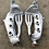 Catalyseur (pot catalytique) complet Porsche 911 (930) (1973 - 1989)
