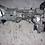Thumbnail: Boite manuelle KIA Sorento (FY) Phase 2 2.5 CRDi 170cv