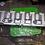 Culasse Nissan Patrol YR61 2.8 TD6 130 cv