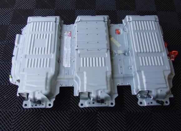 Batterie LEXUS RX 450H IV 3.5 V6