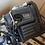 Moteur complet VW AUDI SEAT SKODA 1.4 TFSI CZE
