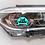 Feux avant Full LED BMW Série 5 (type G30/G31)