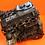 Thumbnail: Bloc moteur Série 3 320i 2.0 i 16V 150cv ( Type E90 )