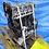 Thumbnail: Bloc moteur nu Nissan Navara 2.3 dci