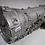 Thumbnail: Boite de vitesses BMW X5 F15 G8HP70X
