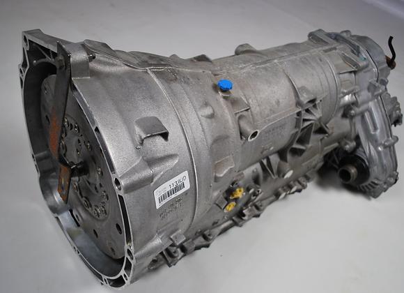 Boite de vitesses BMW X5 F15 G8HP70X