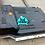 Batterie Hyundai Kona électrique 37501-K4000