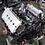 Moteur AUDI A8 Série 2 Quattro 4.2 i V8 335cv BAT