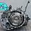 Boite automatique complète NISSAN Murano (Z50) 3.5 i V6 234cv