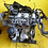 Thumbnail: Moteur complet Volkswagen Polo 1.2 AWY